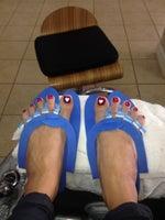 Danada Nails & Spa