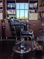 Uncle Classic Barbershop