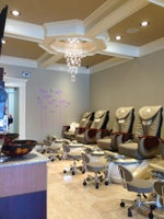 Piedmont Nails & Spa