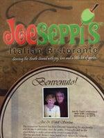 Joeseppi's