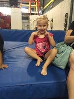 Southern Elite Gymnastics Academy