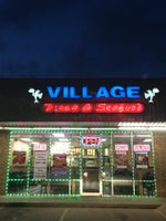 Village Pizza & Seafood