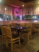 Two Brothers Cafe & Grill