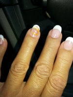 LA Perfection Nails