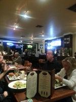 Wence's Restaurant
