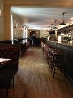 Pub & Kitchen
