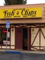 Northridge Fish & Chips
