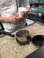 Penelope's Coffee & Tea