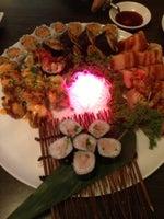 Sushi Bay