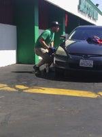 Jack's Car Wash & Detailing