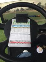 Palm Valley Golf Club