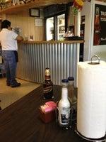 Taqueria Karina Cafe
