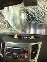 7 Island Car Wash
