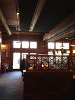 Union Street Tavern
