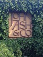 John Ash & Company
