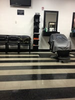 Maryland City Barbers