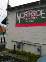 Northside Tavern