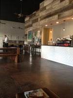 Collective Coffee Co.