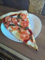 Tony's Pizza, Pasta & Gyro