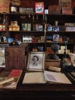 Smallwood's Store