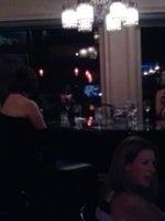 Adam's Restaurant and Piano Bar