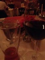 Friends & Family II Hillside Restaurant