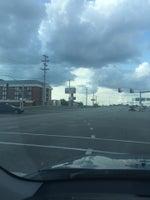 Drury Inn Columbia Stadium Boulevard