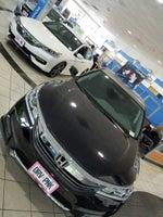 AutoNation Honda Fremont