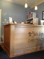 Elevate Chiropractic