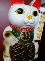 Far East Massage