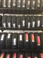 Albany Tire Service