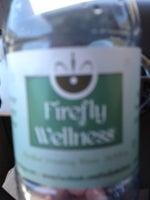 Firefly Wellness