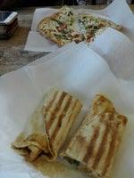 Fadia's Deli And Bakery