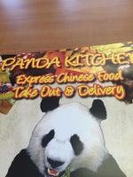 Panda Kitchen