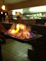 Pete's Greektown Cafe
