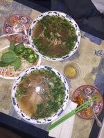 Pho Vinh Loi