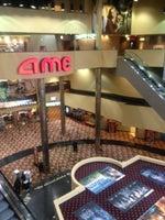 AMC Hoffman Center 22