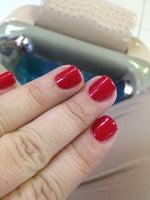 Maria Nails & Spa
