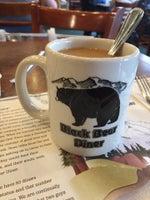 Henderson Black Bear Diner