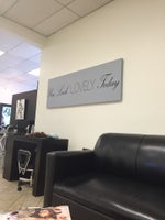 Stylish Hair Studio