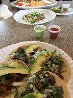 Tacos Mex Y Mariscos