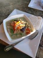 Thai Dish Authentic Thai Cuisine