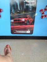 Pieza Automotive