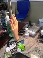 Regal Nails Salon & Spa # 877