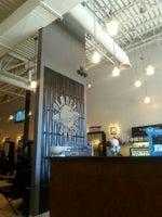 Planet Salon Prices Photos Reviews Lexington Ky
