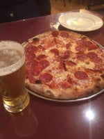 Victor's Pizza