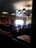 Rico's Restaurant And Lounge