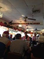 Le Roy's Highland Restaurant