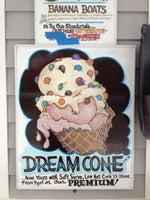 Twin Acres Ice Cream