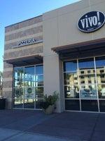 Vivo Ristorante, Scottsdale, AZ